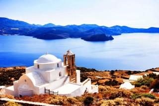 milos-island-sea-view