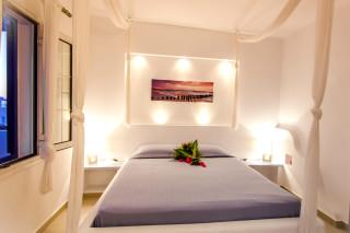 milos villa sosanna apartments bedroom
