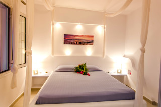 milos villa sosanna apartments bedrooms