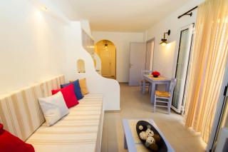 milos villa sosanna apartments lounge