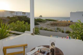 milos villa sosanna apartments outdoors