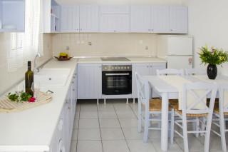 milos villa sosanna kitchen