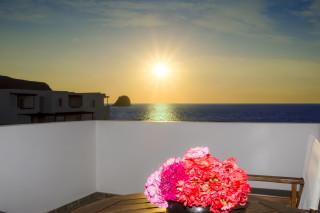 milos villa sosanna seaside apartments